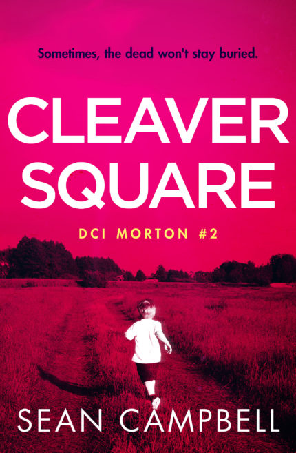 campbell_cleaversquare_ebook-1