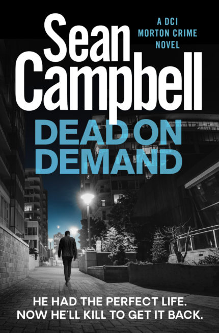 dead-on-demand-ebook-cover