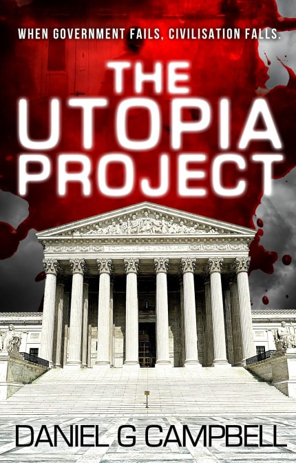 020_TheUtopiaProject_Ebook