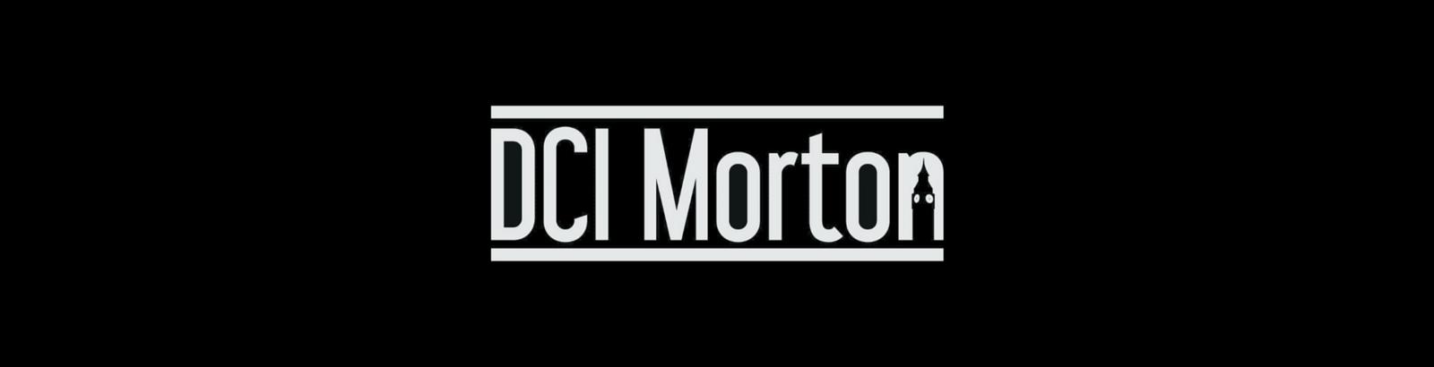 DCIMorton.com