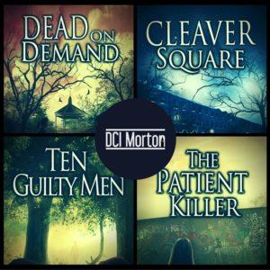 logo whole series quad