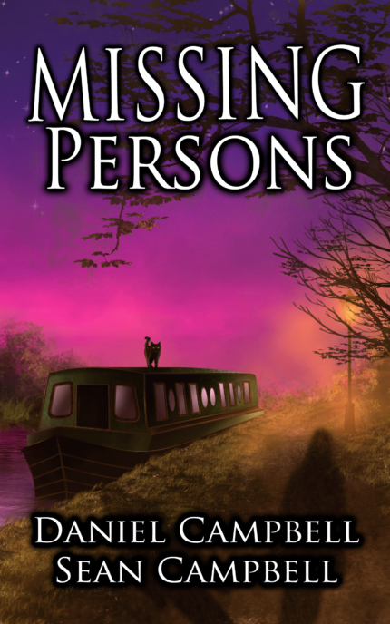 missing-persons-ebook-png