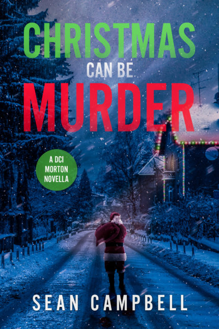 christmas-can-be-murder-ebook-cover-final