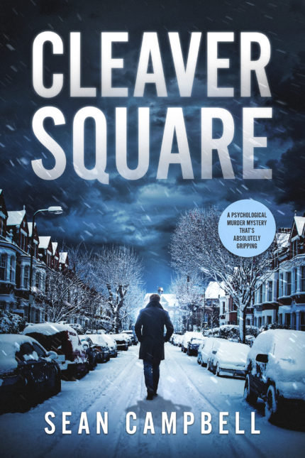 cleaver-square